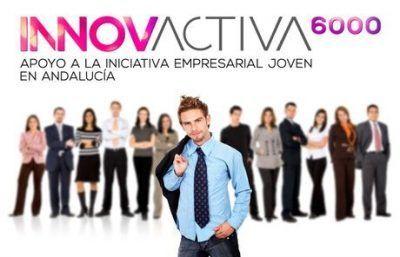 2014_08_06_INNOVACTIVA-6000-1