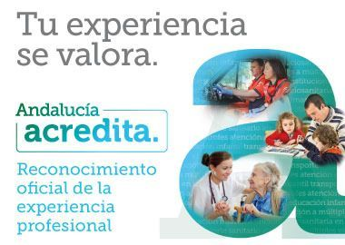 andalucia_acredita