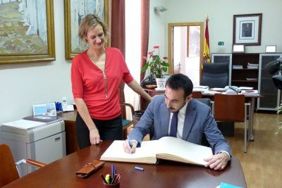 visita_delegado_junta_andalucia_071015