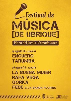 cartel_festival_musica_ubrique_p