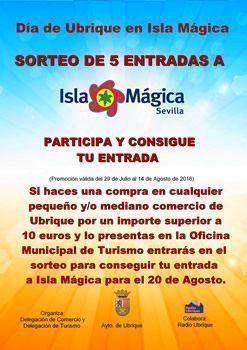 cartel_sorteo_dia_ubrique_isla_magica_p