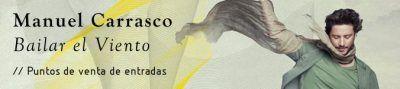 concierto_manuel_carrasco_venta_entradas