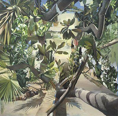 1_premio_51_candaluz_pintura_ubrique_p