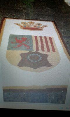 alfombra 1