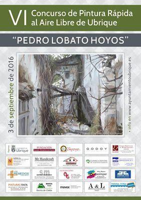 cartel_6_concurso_pintura_rapida_ubrique_p