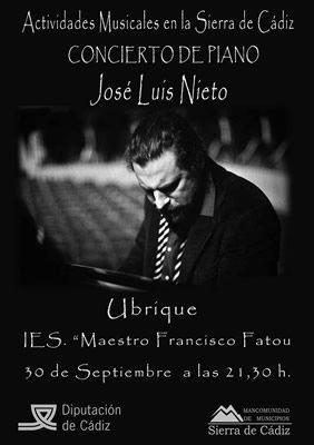 cartel_concierto_piano_jose_luis_nieto_p
