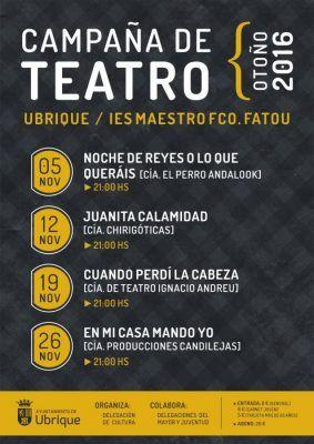 cartel-campana-de-teatro-2016-ubrique