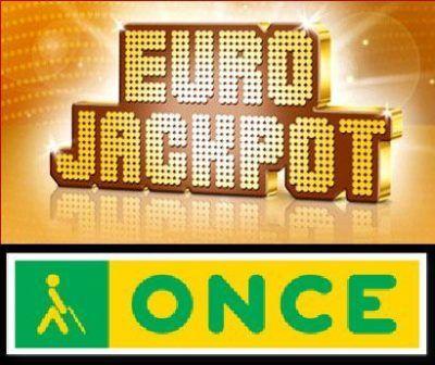 eurojackpot-once