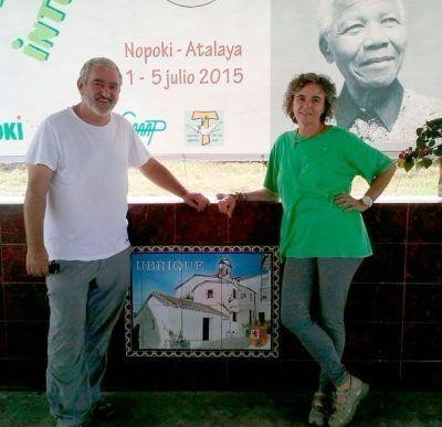 mosaico-ubrique_nopoki