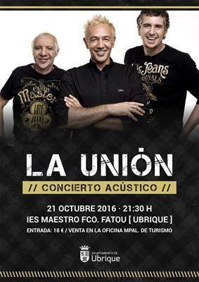 cartel_concierto_la_union_p