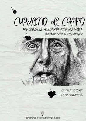 cartel_expo_cuaderno_campo