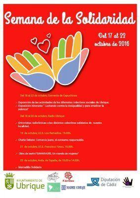 cartel_semana_solidaridad_2016