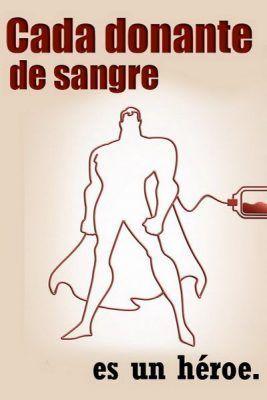 donar_sangre-1