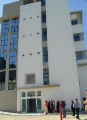 edificio-usos-multiples-ubrique