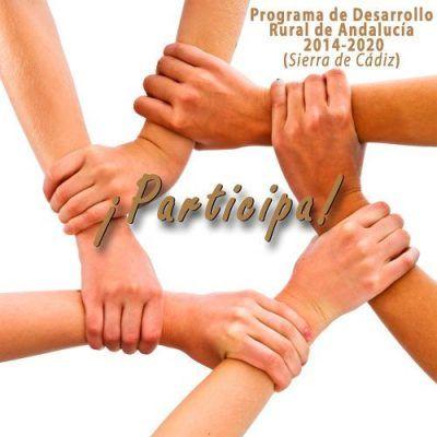 programa_desarrollo_rural