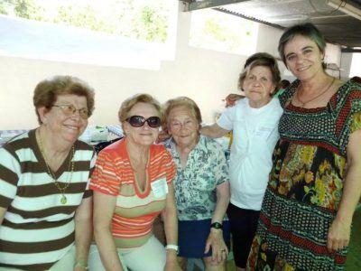 2012-06-16-caritas02