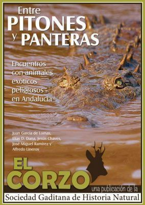 portada-articulo-el-corzo-entre-pitones-y-panteras-2016-11-02