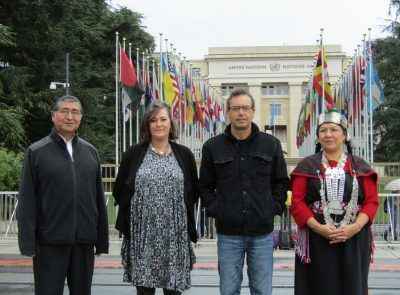 reynaldo-nina-pedro-flor-group-photo-un-flags-unhrc-33rd-session-18th-sept-2016-geneva-1