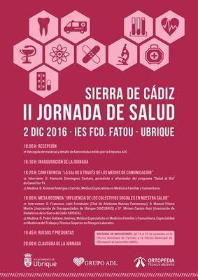 cartel_2_jornada_salud_sierra_cadiz_p