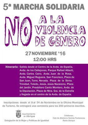 cartel_5_marcha_violencia_genero_2016