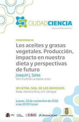 cartel_conferencia_aceites_grasas_vegetales_p