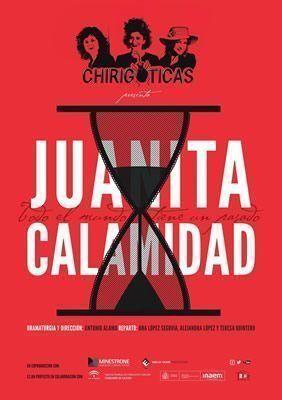 cartel_teatro_juanita_calamidad_p