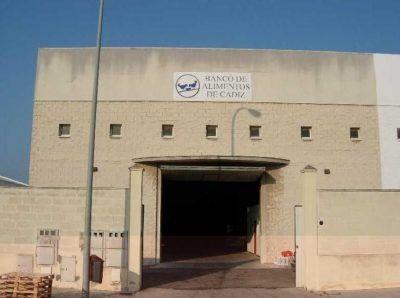 instalaciones_cadiz