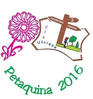 petaquina