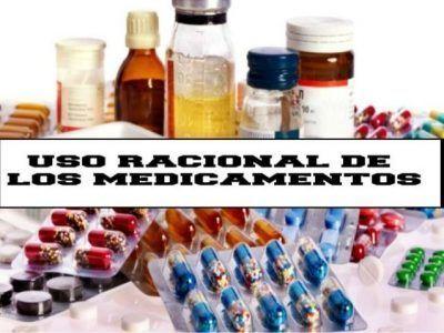 uso-racional-de-los-medicamentos-1-638