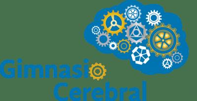 logo-gimnasio-cerebral-e1428895067251
