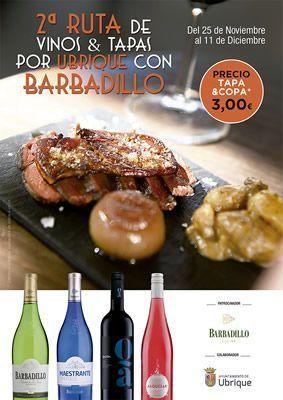 cartel_2_ruta_vinos_tapas_ubrique_barbadillo_p